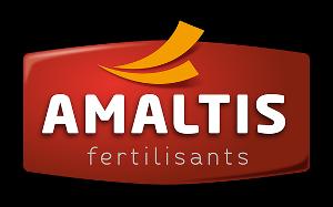 Amaltis